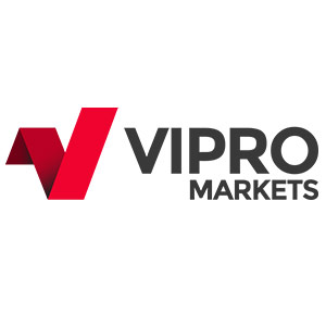 vipro markets opinie