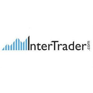 intertrader opinie